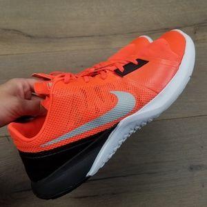 Nike Men's Fs Lite Trainer 3 Mens Size 12
